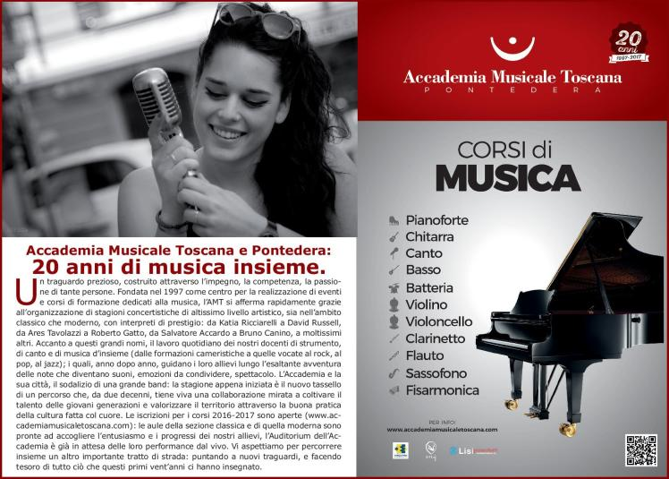 accademia-musicale