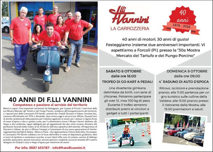 mezza-pagina-vannini-jpg
